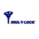 Sewell NJ Locksmith Store Sewell, NJ 856-861-0781